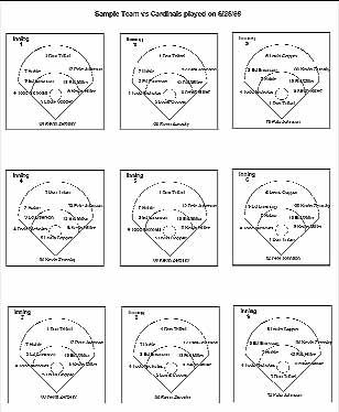 Drag drop field layout fieldlargeg 30814 bytes pronofoot35fo Choice Image